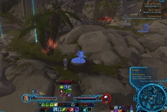 swtor-the-enemy-guns-rishi-quests-guide-3