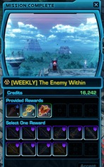 swtor-the-enemy-within-yavin-4-missions-guide-reward-2