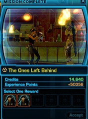 swtor-the-ones-left-behind-bounty-hunter-class-missions-gudie