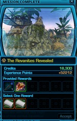 swtor-the-revanites-revealed-rishi-quests-rewards