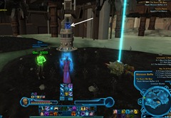 swtor-the-scars-we-bear-rishi-knight-class-mission