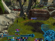 swtor-the-slavers-rishi-quests-guide-2