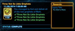 swtor-three-not-so-little-grophets