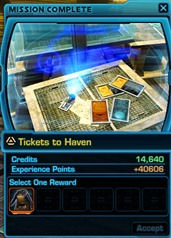 swtor-tickets-to-haven-rishi-smuggler-class-quest-2