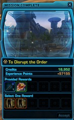 swtor-to-disrupt-the-order-rishi-quests-guide-rewards-2