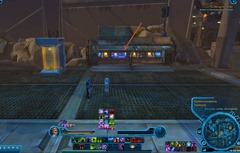 swtor-to-disrupt-the-order-rishi-quests-guide