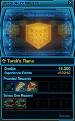 swtor-torch's-flame-rishi-quests-guide