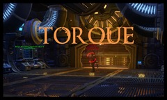 swtor-torque-operation-guide-10