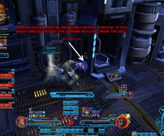 swtor-torque-operation-guide-3