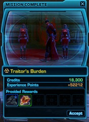 swtor-traitor's-burden-rishi-quests-guide
