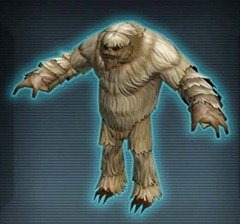 swtor-wampa-mini-pet