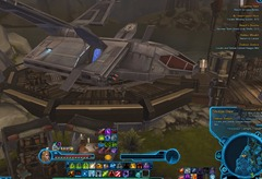 swtor-zealous-justice-rishi-quests-guide