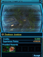 swtor-zealous-justice-rishi-quests-reward