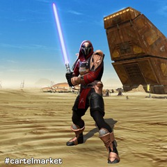 SWTOR_CM_RevanitePursuerArmor