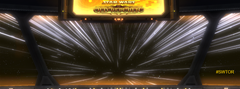 SWTOR_FB_COVER_Jump
