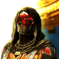 SWTOR_REVAN