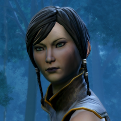 SWTOR_SATELE