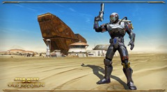 SWTOR_ShaeVizlaArmor_WP_02