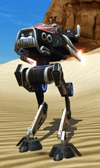swtor-furious-walker-mount