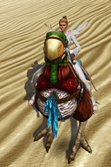 swtor-jeweled-orobird-mount-2