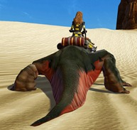 swtor-jungle-sleen-3