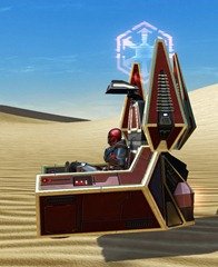 swtor-shadow-hand's-command-throne-speeder-2