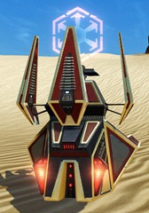 swtor-shadow-hand's-command-throne-speeder-3