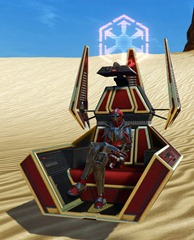 swtor-shadow-hand's-command-throne-speeder