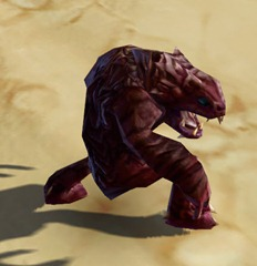 swtor-skarla-hunter-pet-2