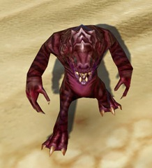 swtor-skarla-hunter-pet
