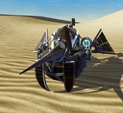 swtor-talon-cutter-speeder-2