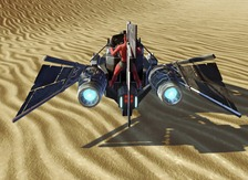 swtor-talon-cutter-speeder-3