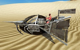 swtor-talon-cutter-speeder