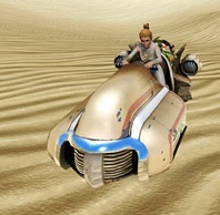 swtor-vectron-analyst-speeder-2