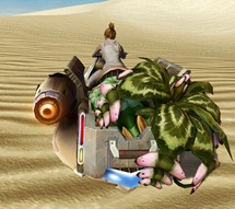 swtor-vectron-analyst-speeder-3
