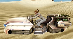 swtor-vectron-analyst-speeder