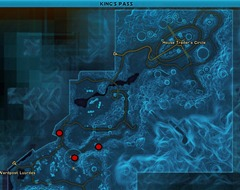 swtor-alderaan-lraida-junior-research-project-relics-of-the-gree-achievement-guide-5