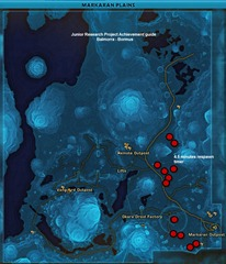 swtor-balmorra-bormu-junior-research-project-relics-of-the-gree-achievement-guide-2