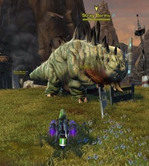 swtor-balmorra-bormu-junior-research-project-relics-of-the-gree-achievement-guide-3