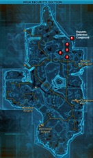 swtor-belsavis-acklay-junior-research-project-relics-of-the-gree-achievement-guide-2