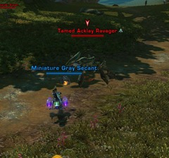 swtor-belsavis-acklay-junior-research-project-relics-of-the-gree-achievement-guide