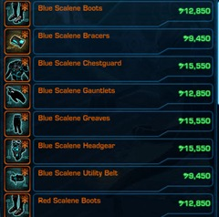 swtor-blue-scalene-armor-relics-of-the-gree-event-guide-5