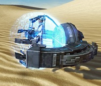 swtor-blue-sphere-speeder-2