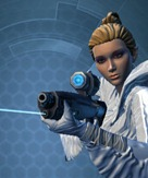 swtor-gray-helix-blaster-rifle-2