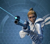 swtor-gray-helix-sniper-rifle-2
