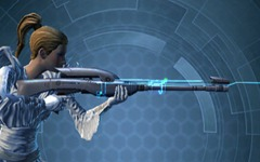 swtor-gray-helix-sniper-rifle