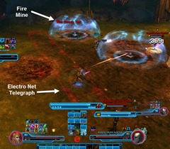 swtor-hardmode-kyramla-blood-hunt-4