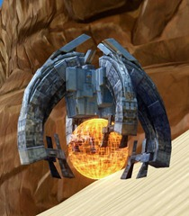 swtor-miniature-gray-secant-pet-2