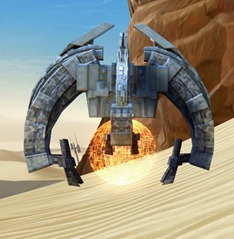 swtor-miniature-gray-secant-pet