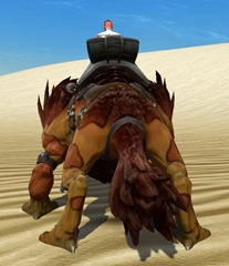 swtor-patchwork-devourer-mount-6